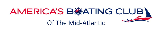 ABC Mid-Atlantic